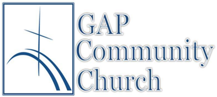 GAP Community Church